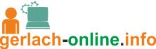 gerlach-online